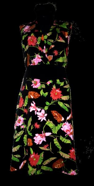 Kleid_Blumen