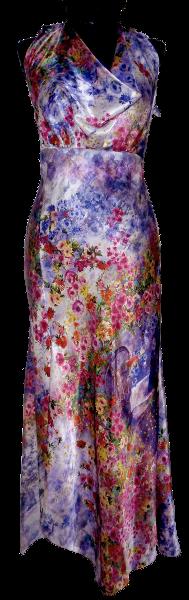 Kleid_Frühling