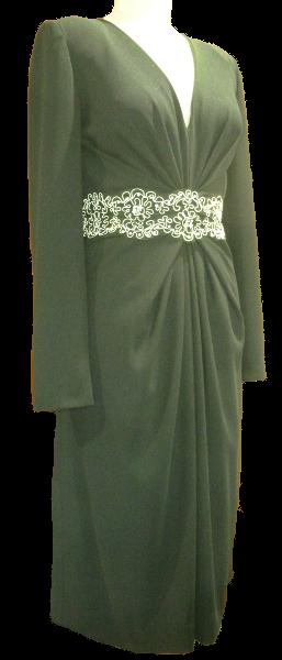 Kleid_schwarz