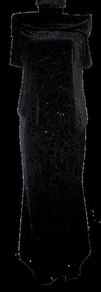 Kleid_schwarz_elegant