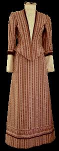 Kostüm1